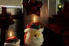 SANTA-CLAUS-CANDLE-HEAD-IG-1