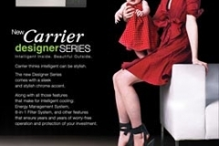 2011_Carrier_Designer_Series